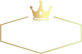 hmq90.co.uk logo